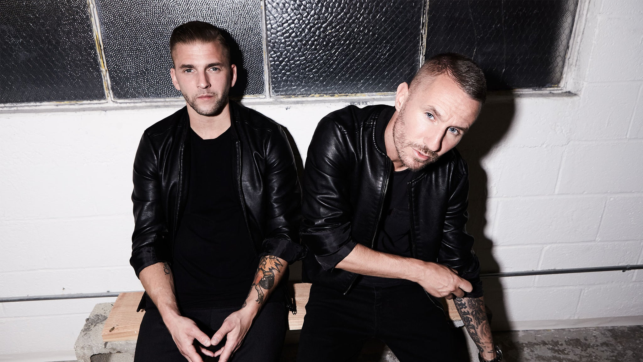 Tickets Galantis San Francisco Ca At Ticketmaster