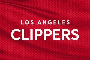 LA Clippers vs. Denver Nuggets