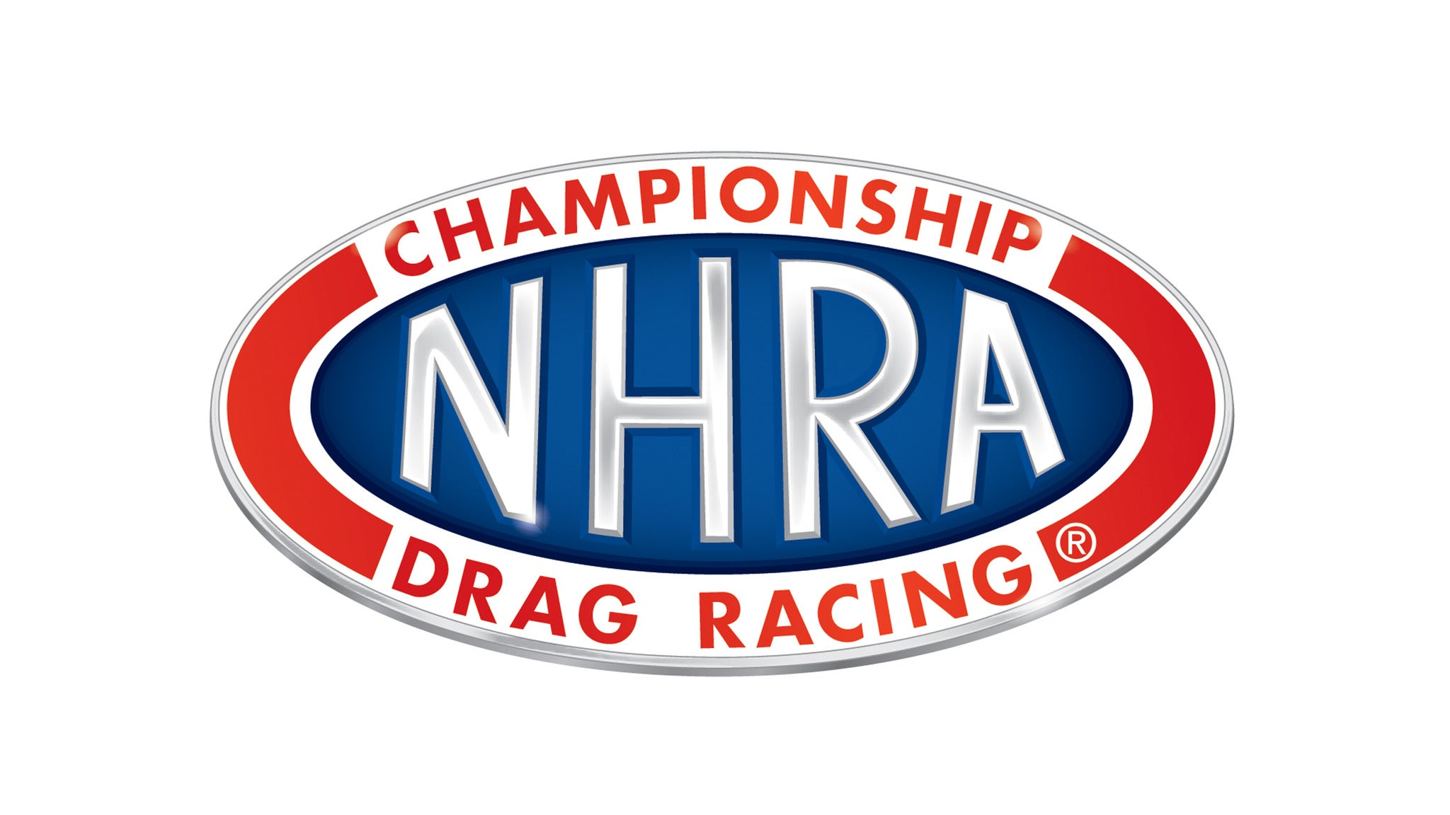 Toyota NHRA Sonoma Nationals - 3 Day Pass at Sonoma Raceway