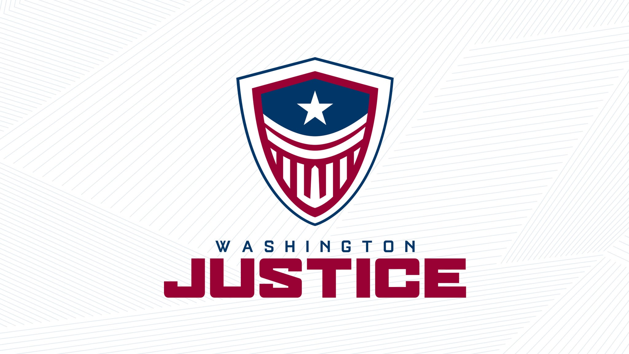 2-Day Washington Justice Weekend Series Pack (6/20 & 6/21)