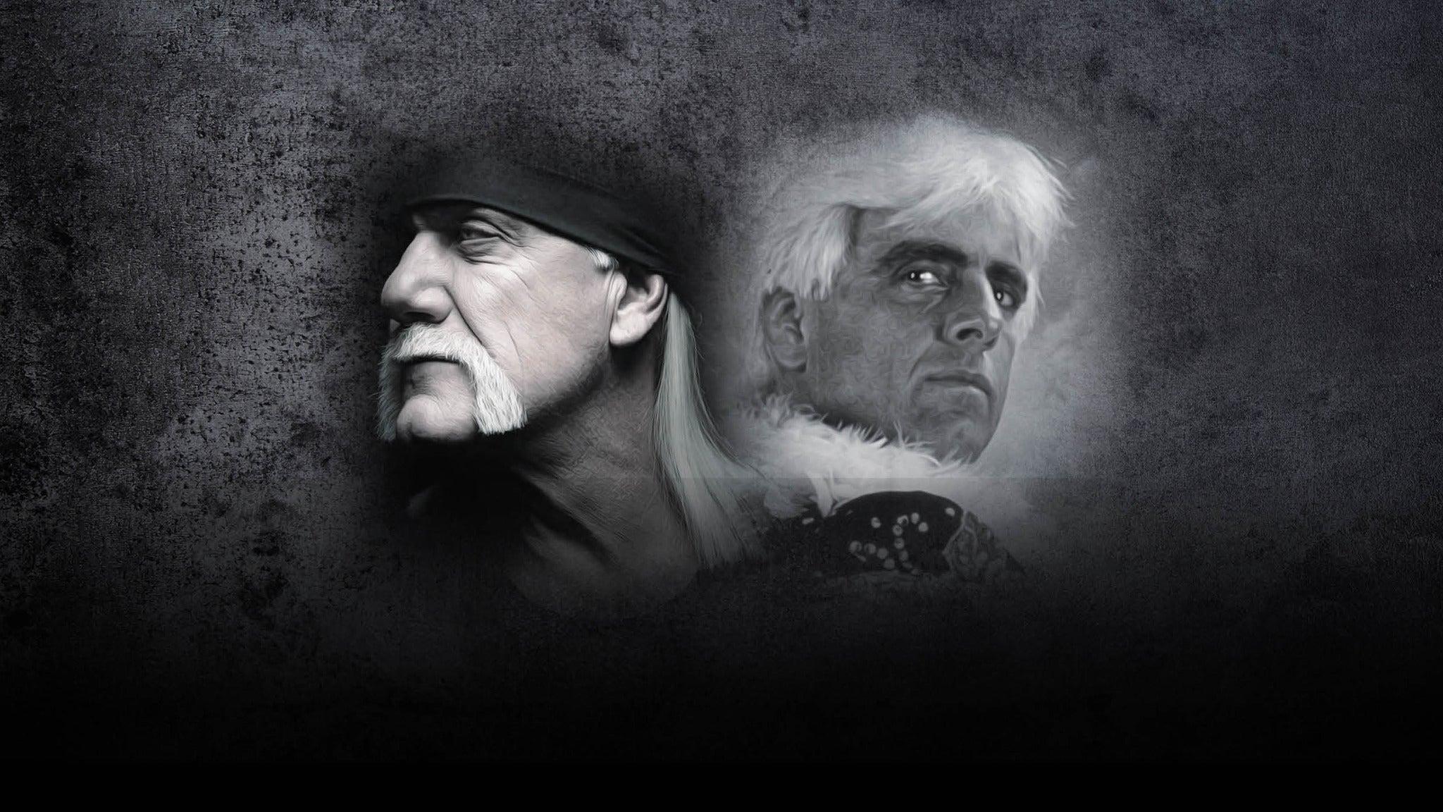 Hogan-Flair