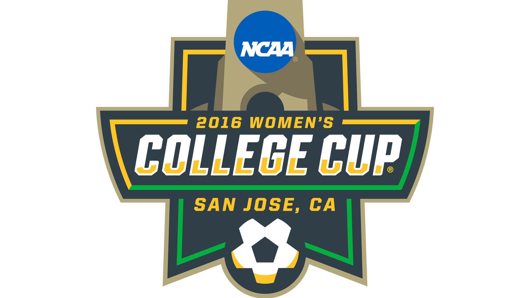 2016 NCAA Women's College Cup - Championship Game