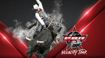 PBR: Whiskey Velocity Tour Finals presale passcode for performance tickets in Sioux Falls, SD (PREMIER Center)