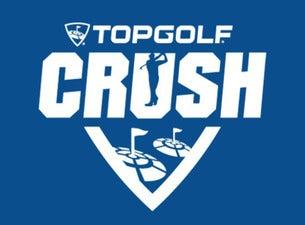 Topgolf Crush