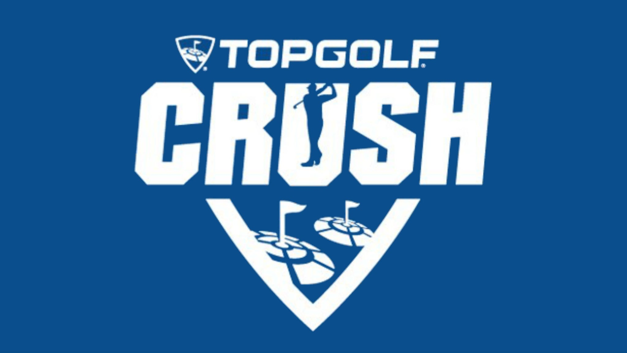 SORRY, THIS EVENT IS NO LONGER ACTIVE<br>Topgolf Crush at Circuit of The Americas - Austin, TX 78617