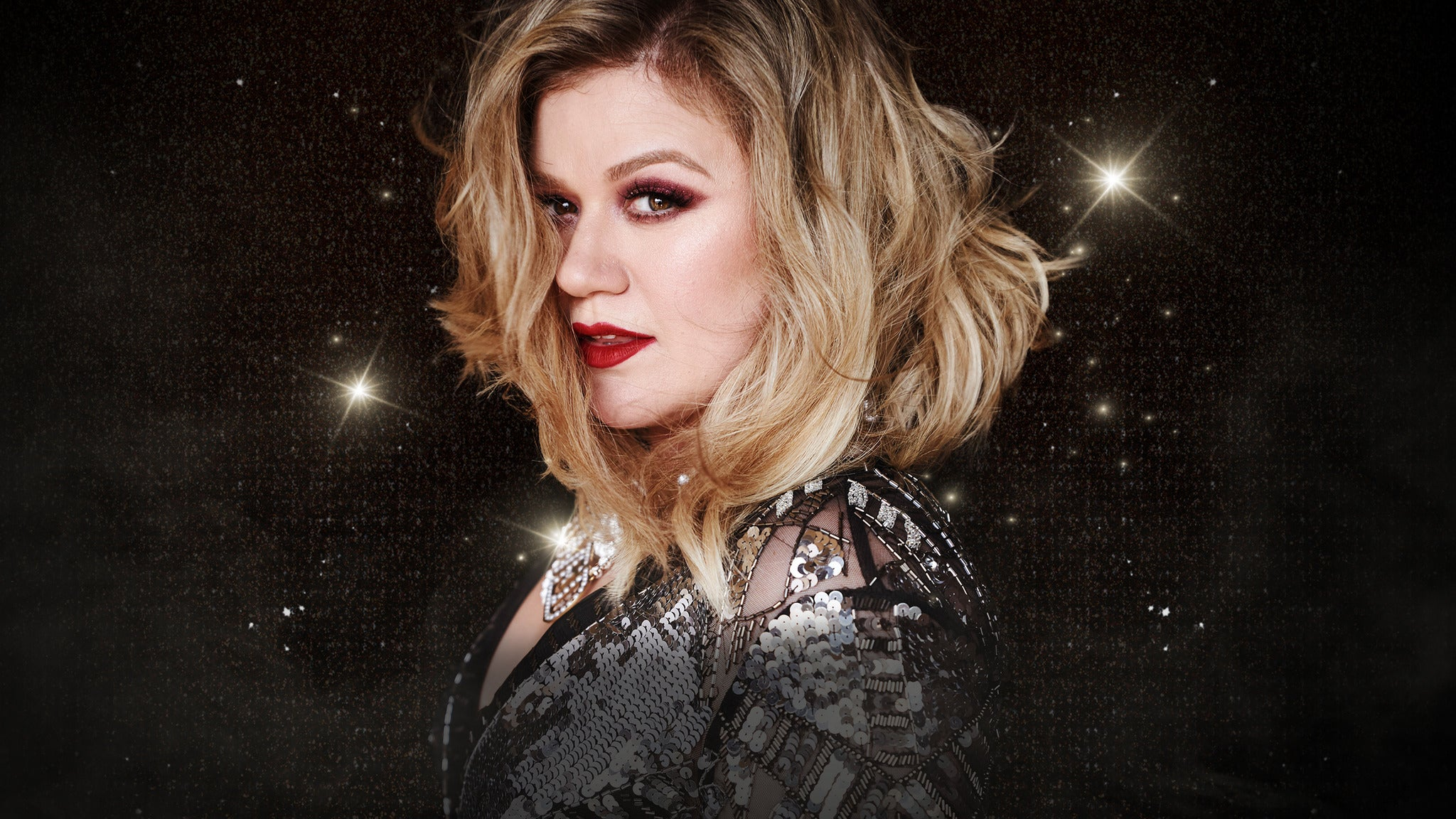 Tickets | Kelly Clarkson: Meaning Of Life Tour - Nashville, TN at ...