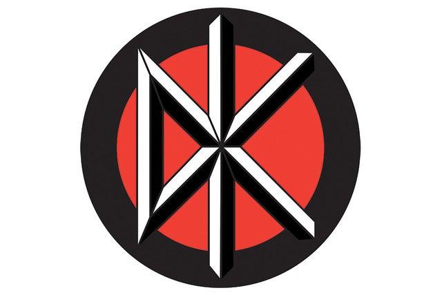 Dead Kennedys, MDC