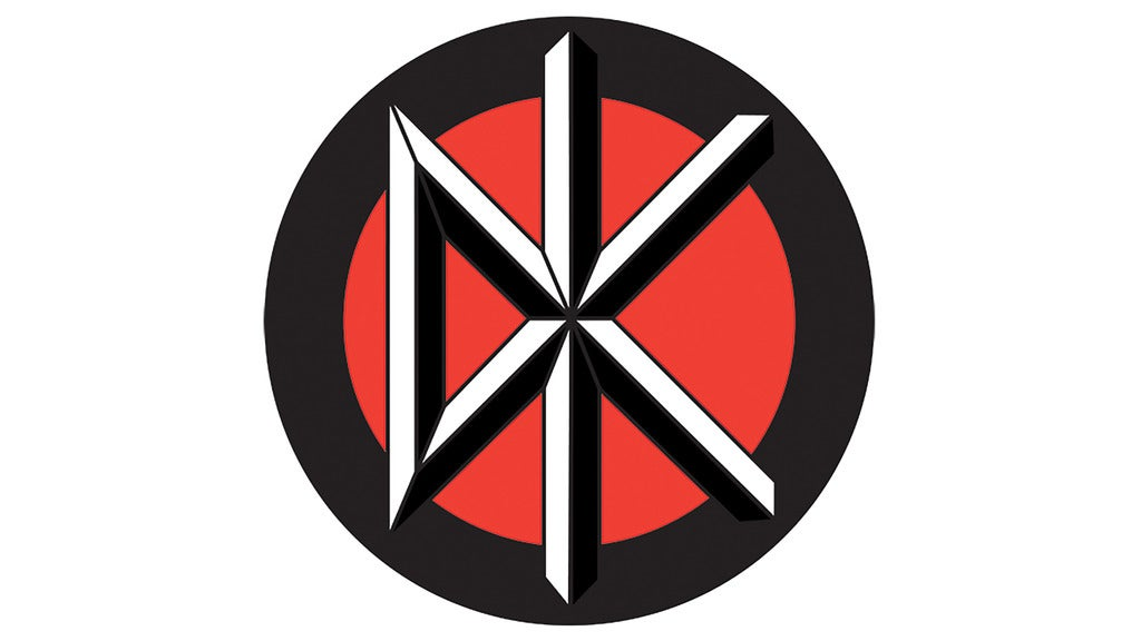 Hotels near Dead Kennedys Events