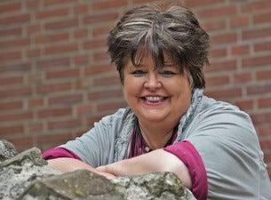 Ingrid Kühne, 2021-06-06, Гамбург