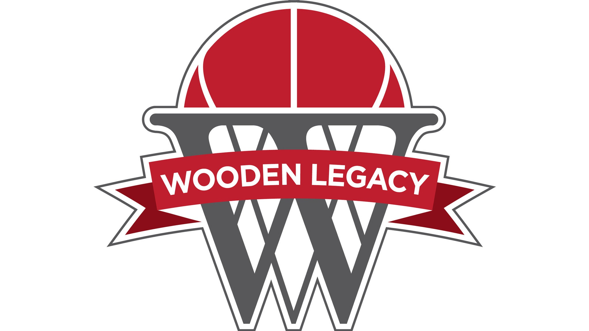 The Wooden Legacy at Honda Center