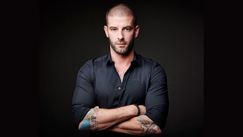 Hotels near Darcy Oake Events