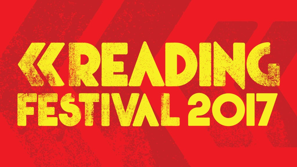 Hotels near Reading Festival Events