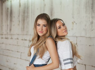 On the Porch: Bra Country featuring Maddie and Tae Plus Stephanie Quay