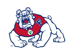 Fresno State Bulldogs Women's Basketball vs. University of Nevada Wolfpack Women's Basketball