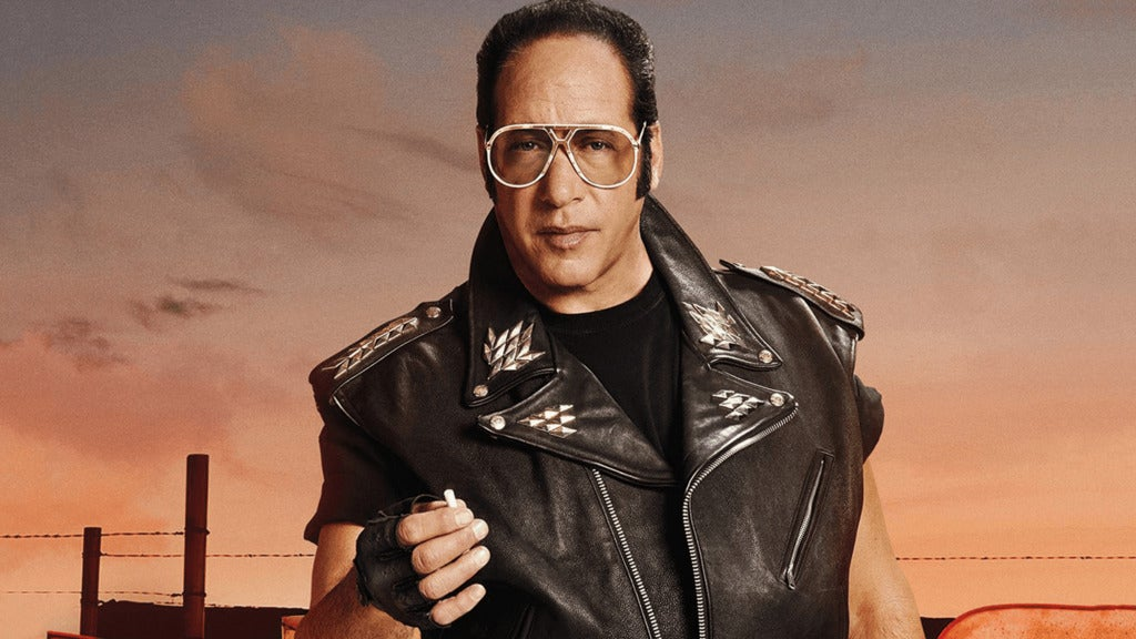 Hotels near Andrew Dice Clay Events