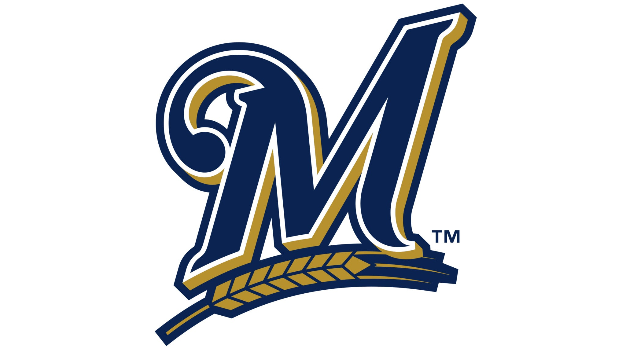 Chicago Cubs at Milwaukee Brewers at Maryvale Baseball Park