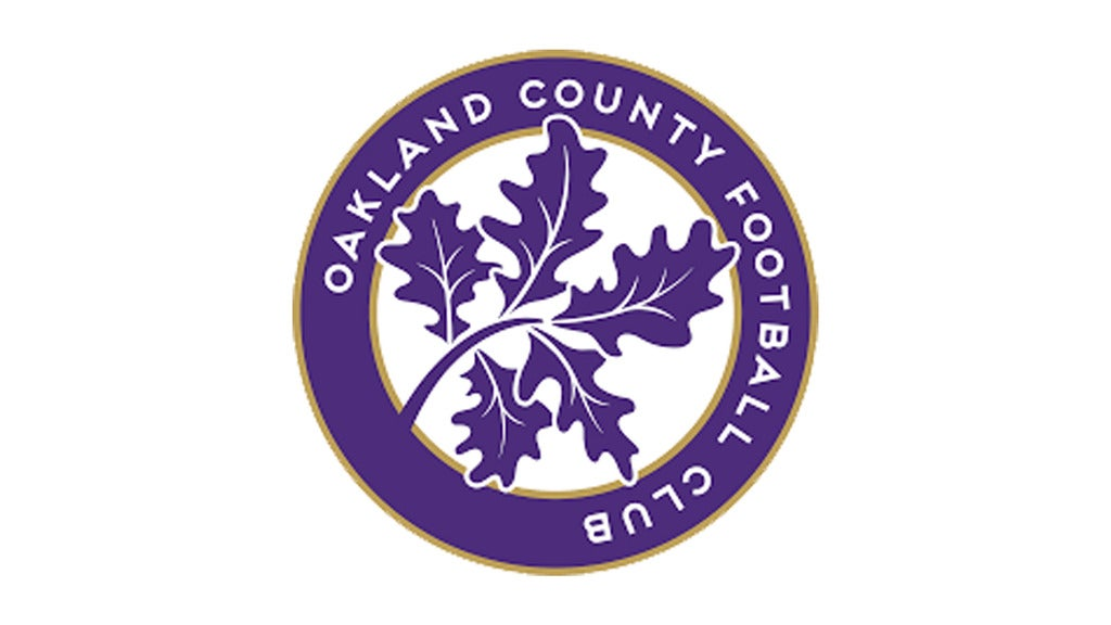 Hotels near Oakland County FC Events