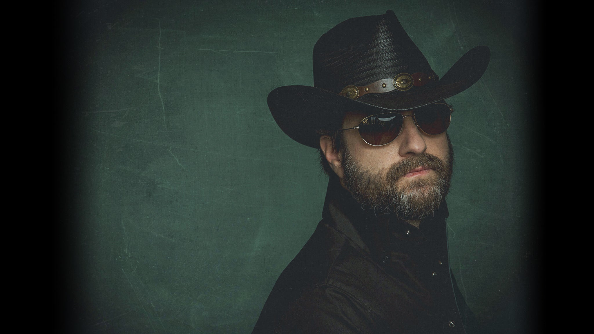 Wheeler Walker Jr. at The Observatory - Santa Ana