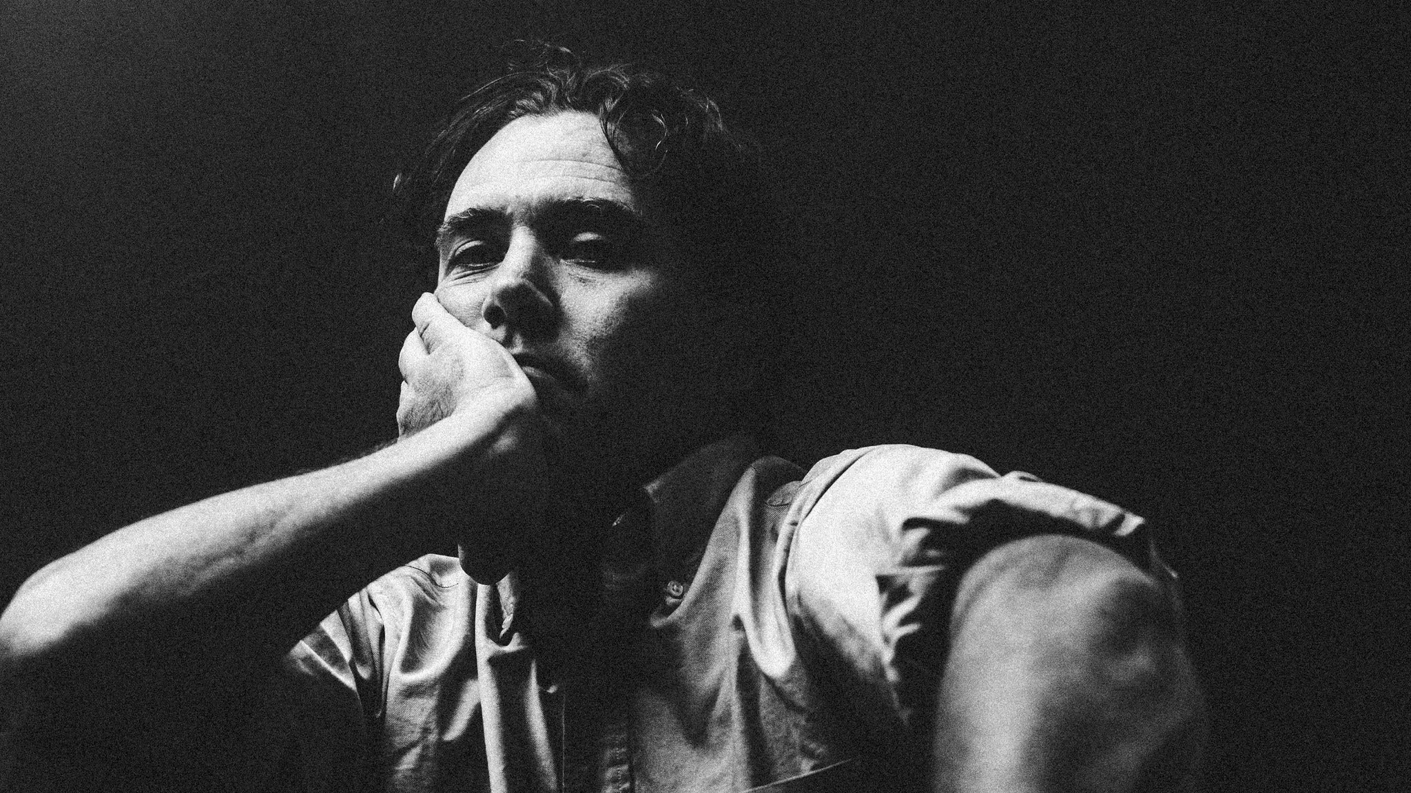 Cass McCombs at 191 Toole