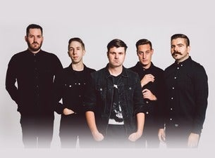 Silverstein - When Broken Is Easily Fixed: 15 Year Anniversary Tour
