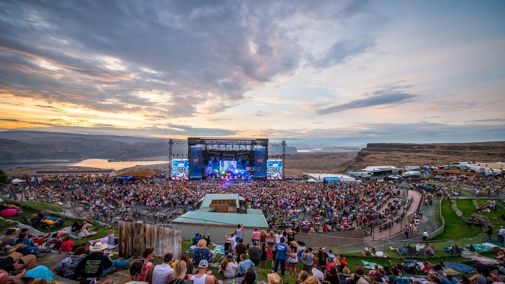 Hotels near Watershed Festival Events