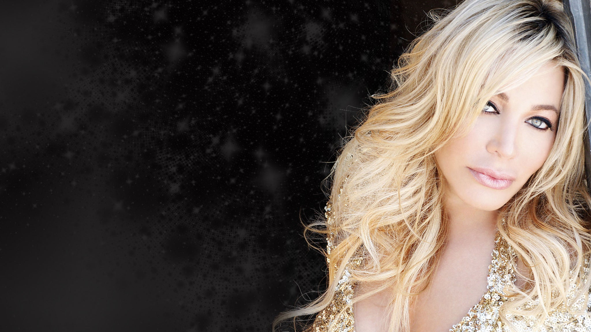 Taylor Dayne at Miramar Cultural Center