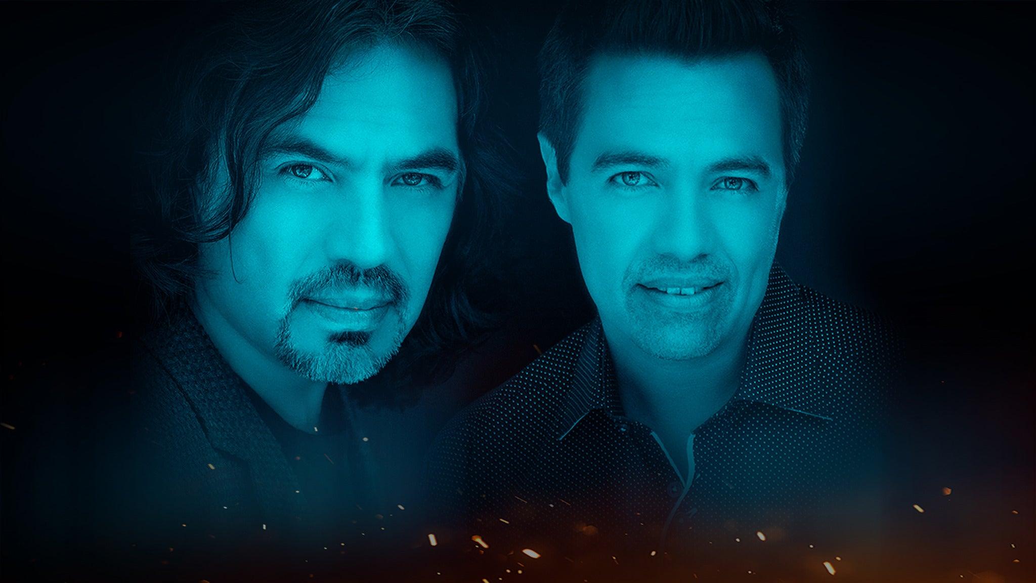 LOS TEMERARIOS | 2022 US TOUR at Atlanta Coliseum