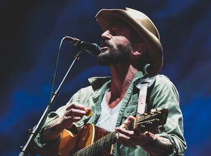Ray Lamontagne With Very Special Guest Neko Case