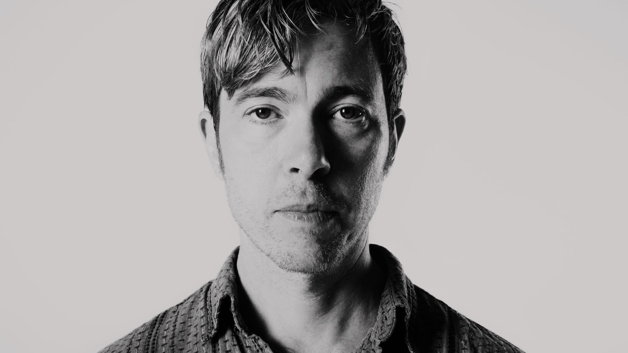 Bill Callahan at Cedar Cultural Center