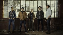 Box Seating: The Infamous Stringdusters: The Future Is Now Tour