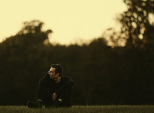 Monqui Presents: Augustana (solo) w/ guests