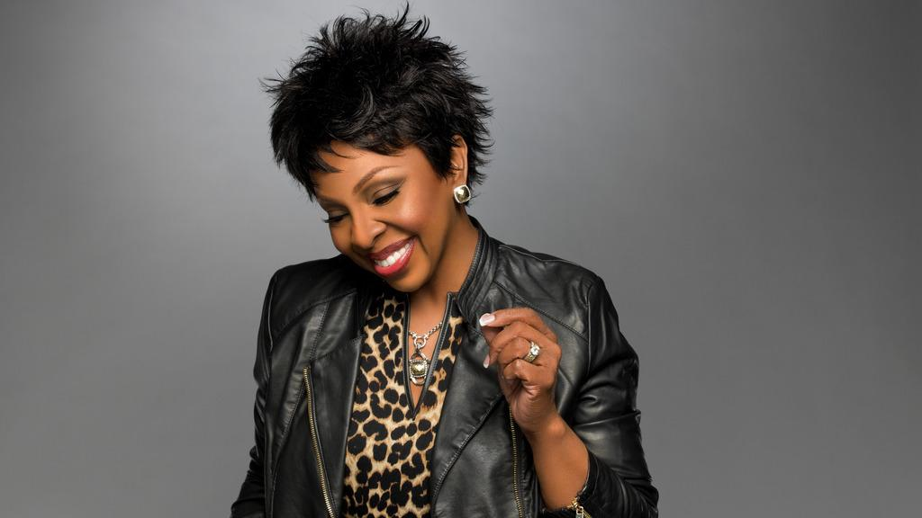 Hotels near Gladys Knight Events