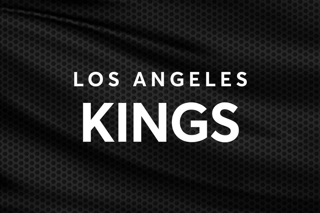 Hotels near Los Angeles Kings Events
