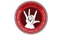 Vive Latino (Abono por dos días)