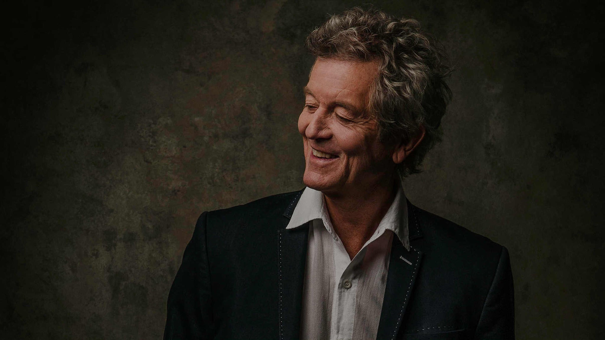 WXPN Welcomes Rodney Crowell at The Queen