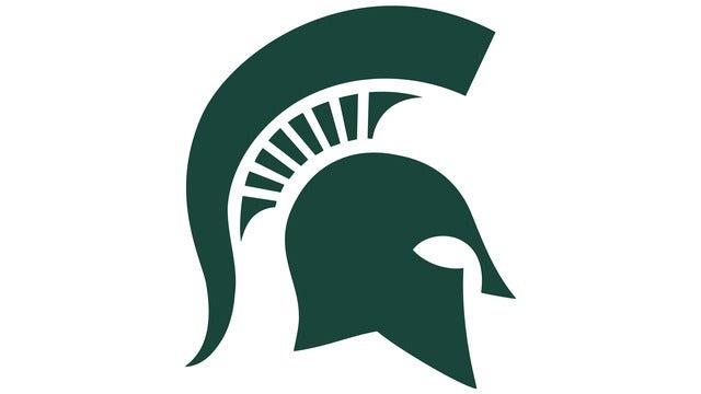 Michigan State University Hockey