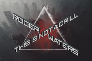 Roger Waters General