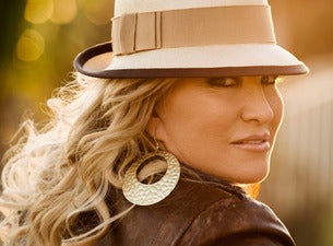 Tanya Tucker w/ Johnny Bush