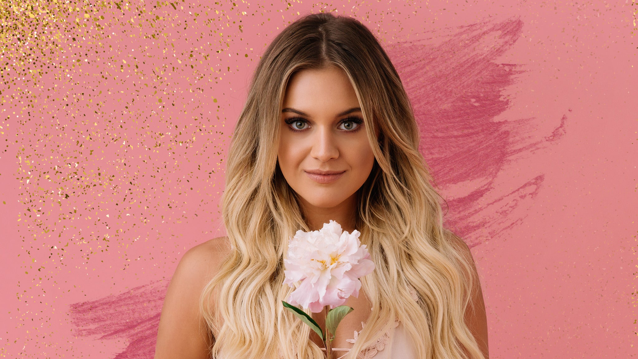 Kelsea Ballerini at Bismarck Event Center