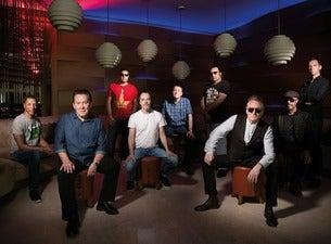 UB40 - 40th Anniversary Tour, 2019-10-13, Amsterdam
