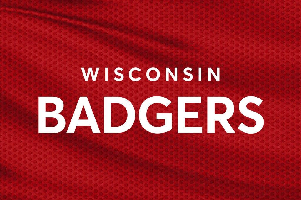 Tickets | Wisconsin Badgers Football vs. Minnesota Gophers ...