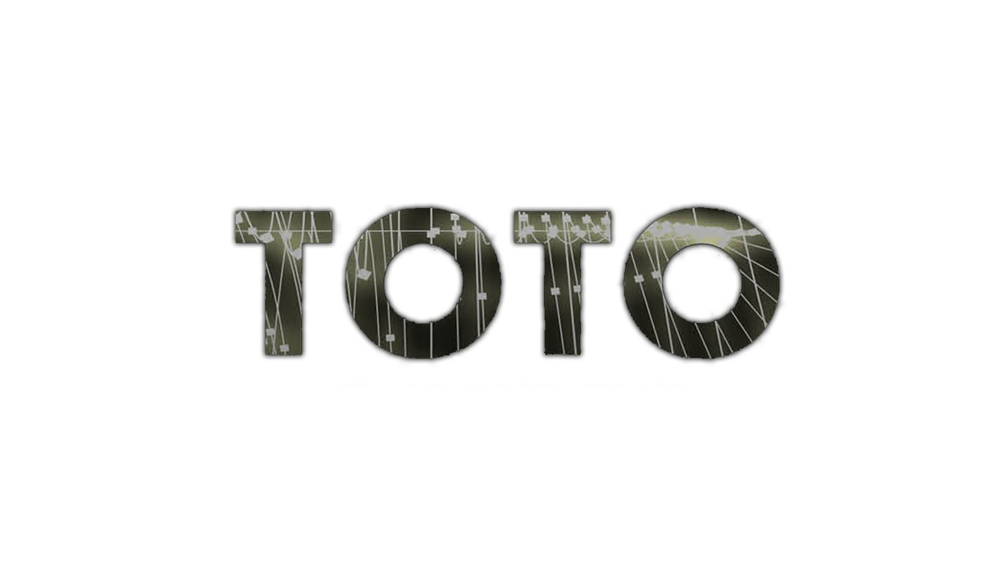 Toto - 40 Trips Around The Sun at Uptown Theater