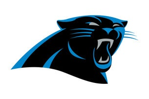 Carolina Panthers vs. Tennessee Titans