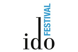 IDO Festival - WADOKYO - Special Guest Hans-André Stamm