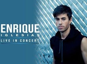 Enrique Iglesias - Platinum, 2019-12-07, Мадрид