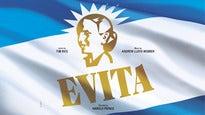 Evita at CSUN - Cal State Northridge