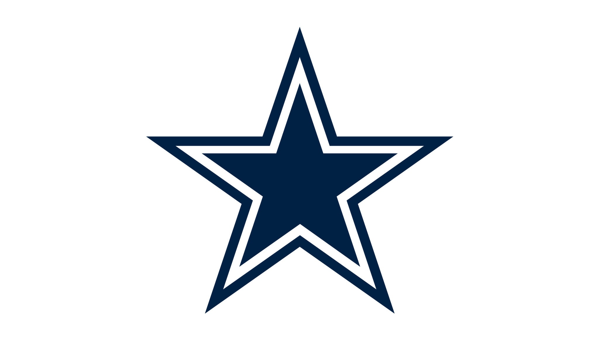Dallas Cowboys vs. Los Angeles Chargers at AT&T Stadium