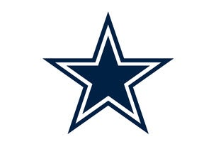 Dallas Cowboys vs. Washington Redskins