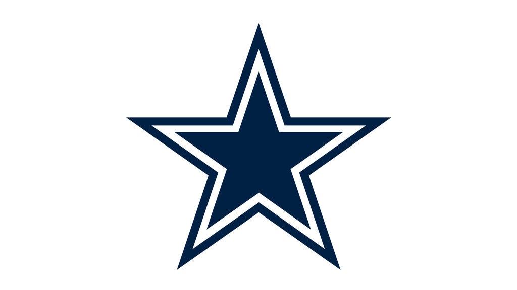 Hotels near Dallas Cowboys Events