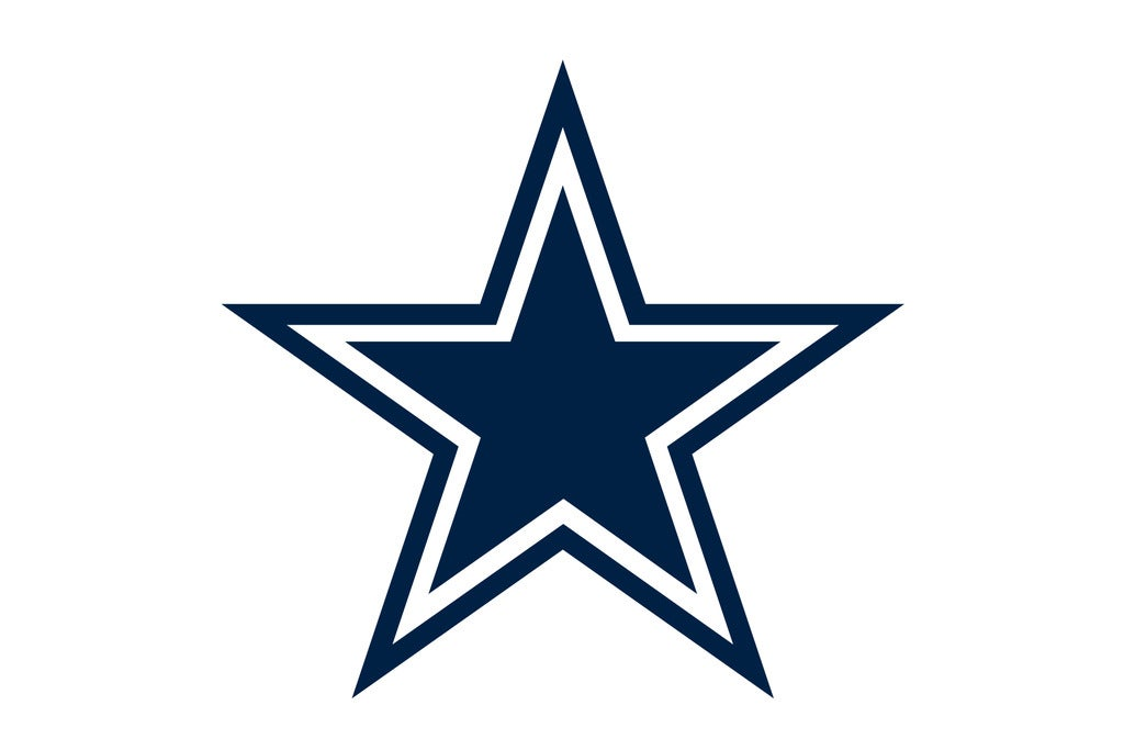 Tickets   PARKING: NRG Stadium - Houston Texans v